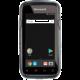 "Honeywell Terminál CT60 - Wi-Fi, 3/32, BT, 4,7"", Android 7"