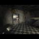 Penumbra 2: Requiem - PC