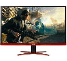 "Acer XG270HUAomidpx - LED monitor 27"""