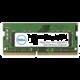 Dell 8GB DDR4 3200 SO-DIMM pro Latitude, Precision, XPS/ OptiPlex AIO, Micro MFF