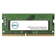 Dell 8GB DDR4 3200 SO-DIMM pro Latitude, Precision, XPS/ OptiPlex AIO, Micro MFF - AB371023