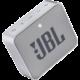 JBL GO2, šedá