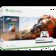 XBOX ONE S, 1TB, bílá + Forza Horizon 4  + Voucher Be a Gamer - 10x 100 Kč (sleva na hry nad 999 Kč)