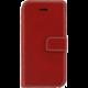 Molan Cano Issue Book Pouzdro pro Huawei Y7 Prime 2018, červená