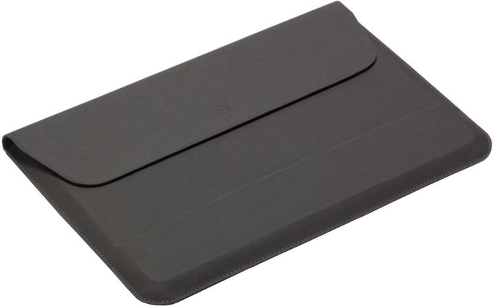 DICOTA Sleeve Stand II 8, černá