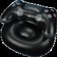 Nafukovací křeslo PlayStation - DualShock 4