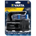 VARTA svítilna Indestructible BL20