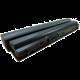 Patona baterie pro DELL Latitude E6120 4400mAh Li-Ion 11,1V