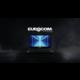 Představujeme prémiové notebooky EUROCOM, které boří hranice mezi výkonem notebooků a desktopů
