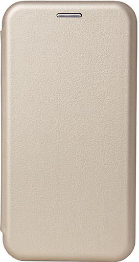 EPICO ochranné pouzdro pro Samsung J5 (2017) WISPY - zlaté