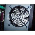 Arctic Cooling Fan F8 PRO TC