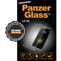 PanzerGlass Edge-to-Edge pro LG G5, černé