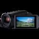 Canon Legria HF R86  + Voucher až na 3 měsíce HBO GO jako dárek (max 1 ks na objednávku)