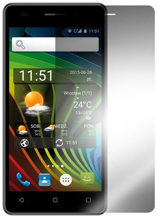 myPhone tvrzené sklo na displej pro L-LINE