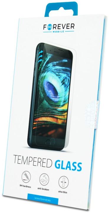 FOREVER tvrzené sklo pro Samsung Galaxy A10