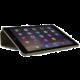 "CaseLogic SnapView™ 2.0 pouzdro na iPad Air 2 / Pro 9,7"", modrá"