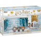 Adventní kalendář Funko Pocket POP! Harry Potter - Wizarding World 2019