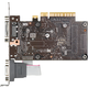 EVGA GT 710 LP, pasive, 2GB