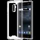 Nokia Hybrid Crystal Case CC-703 for Nokia 6