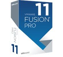VMware Fusion 11 Pro - FUS11-PRO-C