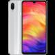 Xiaomi Redmi Note 7, 4GB/128GB, bílá  + 500Kč voucher na ekosystém Xiaomi + DIGI TV s více než 100 programy na 1 měsíc zdarma