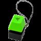 Razer přívěsek na klíče v podobě funKč)ní mechanické klávesy (v ceně 199 Kč)