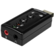 AXAGON ADA-25 USB2.0