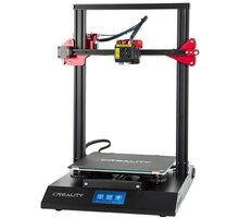 Creality 3D tiskárna CR-10S PRO V2