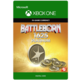 Battleborn - 1625 Platinum Pack (Xbox ONE) - elektronicky