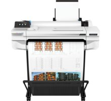 HP DesignJet T530 24-in - 5ZY60A