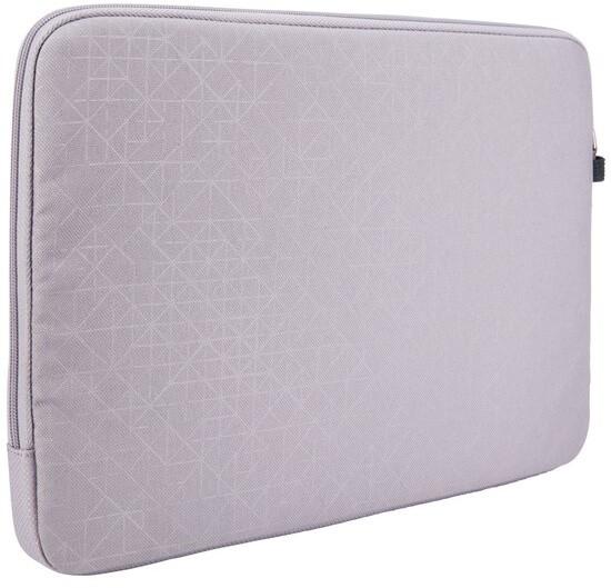 """CaseLogic pouzdro Ibira na notebook 14"""", světle šedá"""
