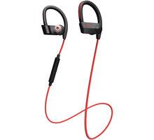 Jabra PACE Bluetooth přenosná stereo HF sada, Red