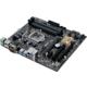 ASUS B150M-C DDR3 - Intel B150