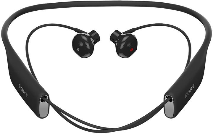 Sony SBH70, černá