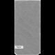 Fractal Design Meshify C přední panel - bílý