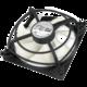 Arctic Cooling Fan F9 PRO TC