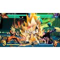 Dragon Ball Fighter Z (Xbox ONE)