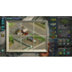Constructor (PC)