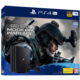 PlayStation 4 Pro, 1TB, Gamma chassis, černá + Call of Duty: Modern Warfare
