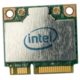 Intel Dual Band Wireless-AC 7260, PCI-e
