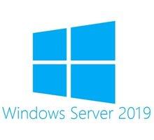 HPE MS Windows Server 2019 CAL 50 Device pouze pro HP servery P11082-B21