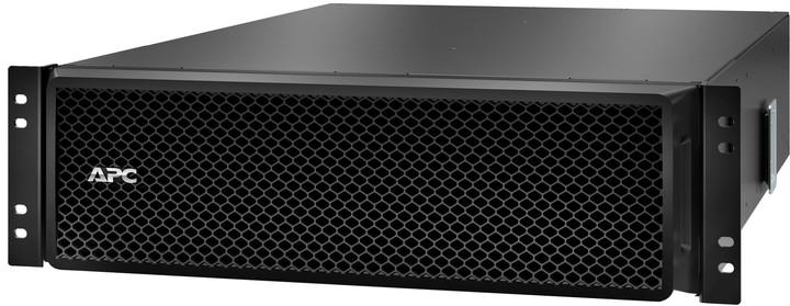 APC Smart-UPS SRT 192V 8 a 12kVA External Battery Pack
