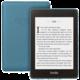 Amazon Kindle Paperwhite 4 (2018), 8GB, Blue- sponzorovaná verze