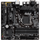 GIGABYTE B460M D3H - Intel B460