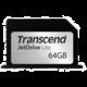 Transcend Apple JetDrive Lite 330 - 64GB