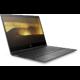 HP Envy x360 13-ag0004nc, popelavě stříbrná  + Voucher až na 3 měsíce HBO GO jako dárek (max 1 ks na objednávku)