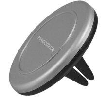 MagCover - Magnetický držák do ventilátoru v autě - DPS0004804