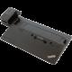 Lenovo ThinkPad Pro Dock - dokovací stanice pro ThinkPad T440, T440s, T540, L440, L540, X240