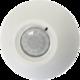 iGET SECURITY P3 - pohybový stropní PIR detektor