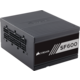 Corsair SF600 600W  + Voucher až na 3 měsíce HBO GO jako dárek (max 1 ks na objednávku)